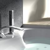 Badsanierung Kosten