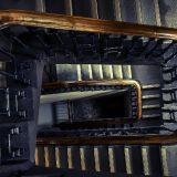 Treppentipps
