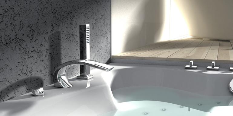 kosten bad gallery of kuhles badezimmer komplett renovieren kosten kleines bad was kostet ein. Black Bedroom Furniture Sets. Home Design Ideas