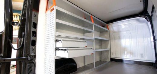 auto lackieren kosten spartipps f r die neue optik. Black Bedroom Furniture Sets. Home Design Ideas