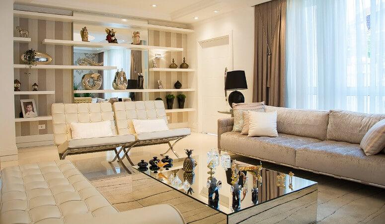 tipps f r den umzug das ist zu beachten handwerker finden. Black Bedroom Furniture Sets. Home Design Ideas